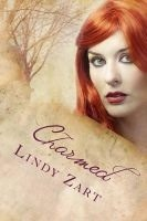 Charmed (The Charmed #1)