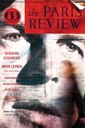 The Paris Review: Issue 204