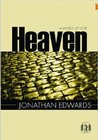Heaven by Jonathan Edwards