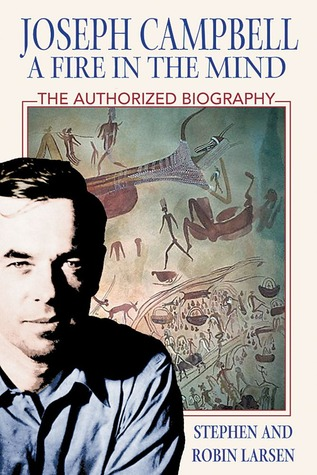 Joseph Campbell by Stephen Larsen