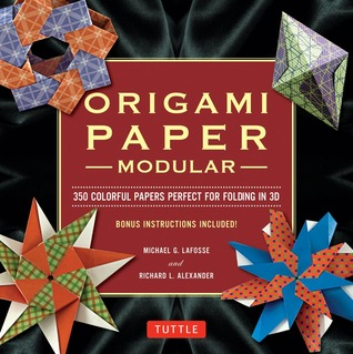 21 Sites With Free Origami Ebooks   319x318