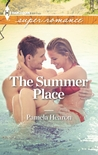 The Summer Place