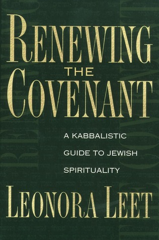 Renewing the Covenant by Leonora Leet
