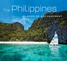 The Philippines: Islands of Enchantment