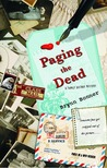 Paging the Dead (A Family History Mystery, #01)