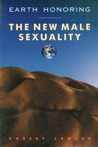 Earth Honoring: The New Male Sexuality