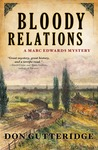 Bloody Relations (Marc Edwards Mystery, #5)