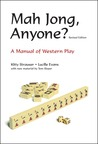 Mah Jong, Anyone?: A Manual of Western Play