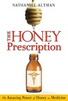 The Honey Prescri...