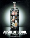 Absolut Book. by Richard W.  Lewis