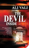 The Devil Inside (Cain Casey, #1)