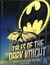 Tales of the Dark Knight: Batman's First Fifty Years