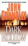 Dark Hollow (Charlie Parker, #2)