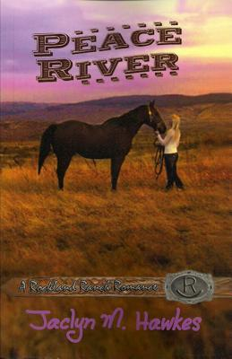 Peace River (Rockland Ranch #1)
