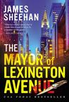 The Mayor of Lexington Avenue (Jack Tobin, #1)
