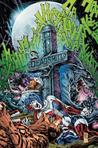 Suicide Squad #14 (The New 52: Suicide Squad)