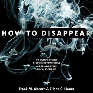 Download free How to Disappear PDF