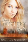 Her Mystery Duke