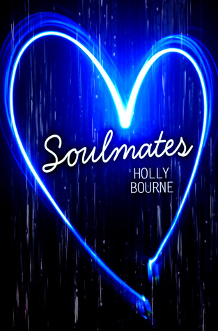 Romantic comedies the movement towards soulmate