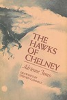 The Hawks Of Chelney