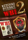WBI 2: Witches Bureau of Investigation 2