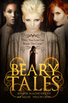 Beary Tales