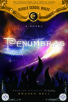 Penumbras (Middle School Magic #2)