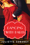 Dancing with Paris (A Paris Time Travel Romance)