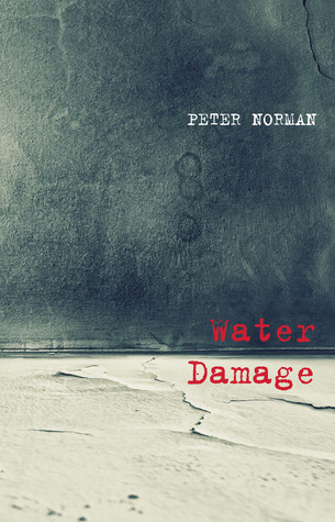 Download Water Damage by Peter Norman RTF