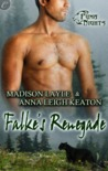 Falke's Renegade (Puma Nights #3)
