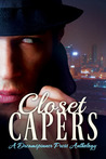 Closet Capers