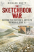 The Sketchbook War by Richard Knott