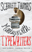 Monkeys with Typewriters: How to Write Fiction and Unlock the Secret Power of Stories