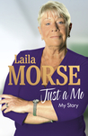 Just a Mo by Laila Morse