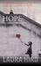 Hope and Other Urban Tales