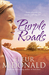 Purple Roads (Paperback)
