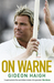 On Warne (Hardcover)