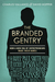 The Branded Gentry: How a N...
