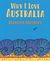 Why I Love Australia (Hardcover)