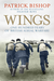 Wings - One Hundred Years Of British Aerial Warfare