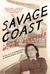 Savage Coast by Muriel Rukeyser