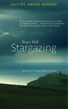 Stargazing: Memoirs of a Young Lighthouse Keeper