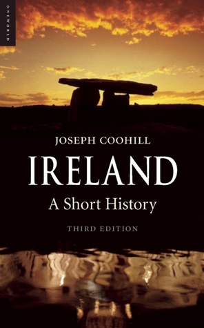 Download Ireland: A Short History by Joseph Coohill RTF