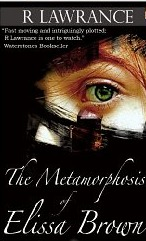 The Metamorphosis of Elissa Brown (The Elissa Chronicles)
