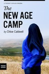 The New Age Camp