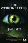 The Wordkeepers (The Wordkeepers Trilogy, No. 1)