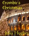 Crombie's Christmas (Celtic Cousins' Adventures)