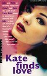 Kate Finds Love (Making Out, #19)