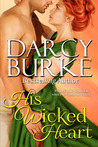 His Wicked Heart (Secrets & Scandals #2)