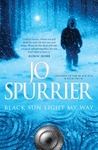 Black Sun Light My Way (Children of the Black Sun, #2)